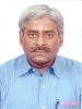 Dr. L.S. Ganesh, Head, Department of Management Studies, IIT - Madras