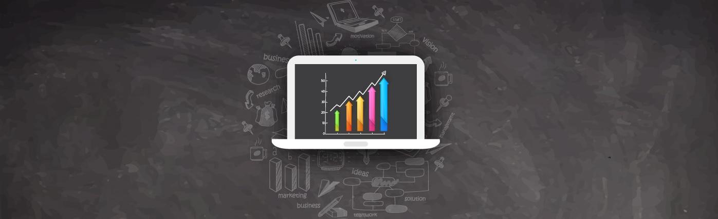 Enterprise Management System-Descriptive, Predictive and Prescriptive Solutions