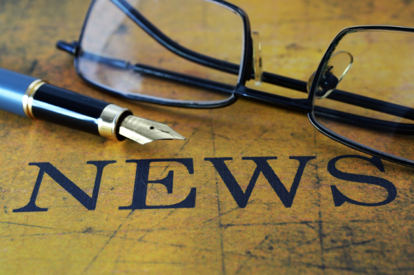 Company News & Media Coverage