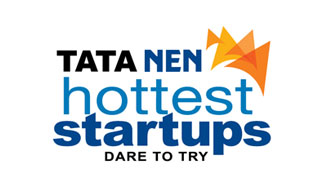 Tata-NEN Hottest Startup AwardWelcome to a revolution in Consulting and Outsourcing!