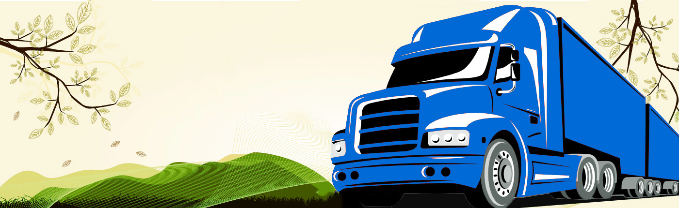 logistics and supply chain management business solutions
